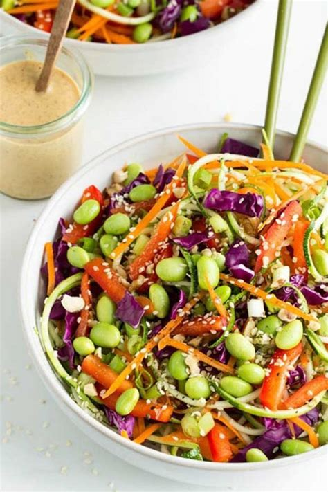 cold dinner ideas 24 cold dinner recipes that are for summer nights pad thai dinner recipes and