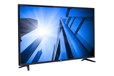 Tv Led Tcl 48 Inch tcl 48fd2700 48 inch 1080p led tv 2015 model