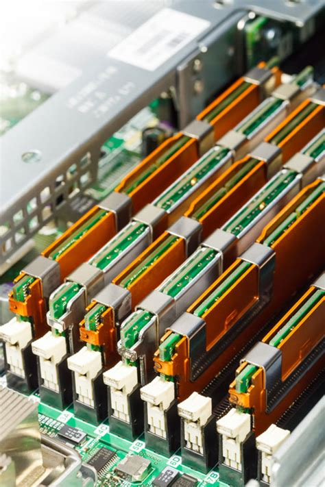 what is server ram server ram server memory upgrade offtek
