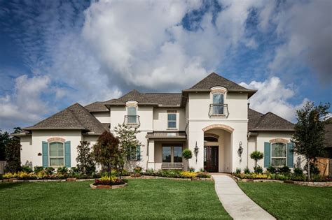 new homes for sale in the woodlands and tx