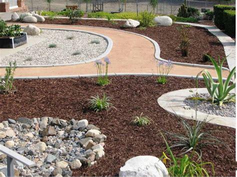 Xeriscape Landscape Architecture Landscape Design Professional Landscape Design Xeriscape