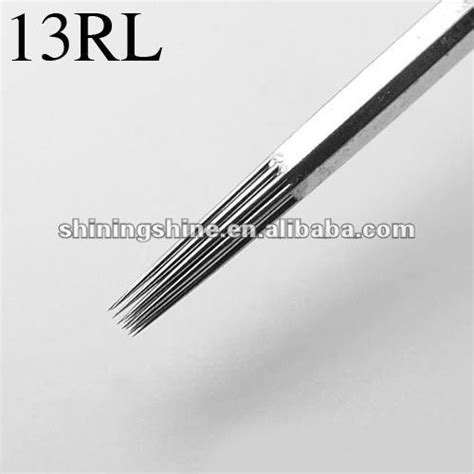 tattoo needles explained 2017 hot sale diamond mixed tattoo needles buy diamond