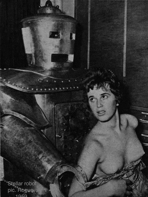 film with rogue robot 600 best retro space images on pinterest