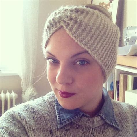 knit headband diy 17 best images about keep ya up on