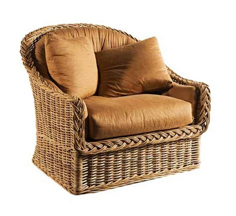 Rattan Chairs Indoor Rattan Chairs Lounge Chair Wicker Material