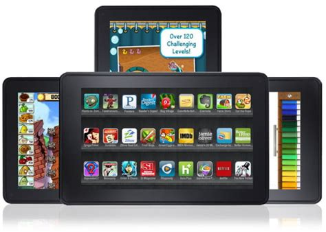 is a kindle an android best kindle apps digital trends