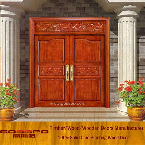 home door design kerala kerala house main door design solid wood double door buy