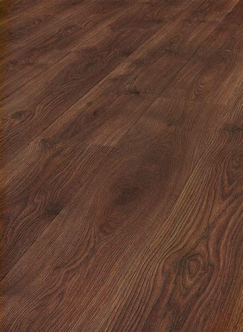 pergo flooring pergo flooring manufacturer distributor supplier delhi india