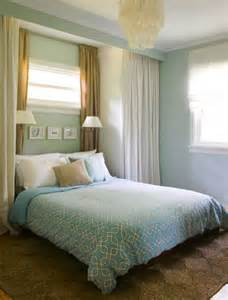Spa Bedroom Tyh On Your Tv This Thursday