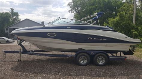 crownline boats for sale florida crownline new and used boats for sale in florida