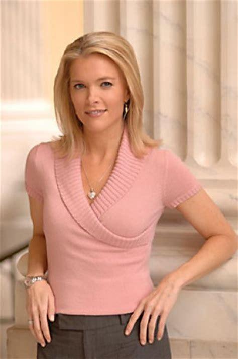 fox news megyn kelly hot the 10 hottest female cable news anchors dailyman40 com