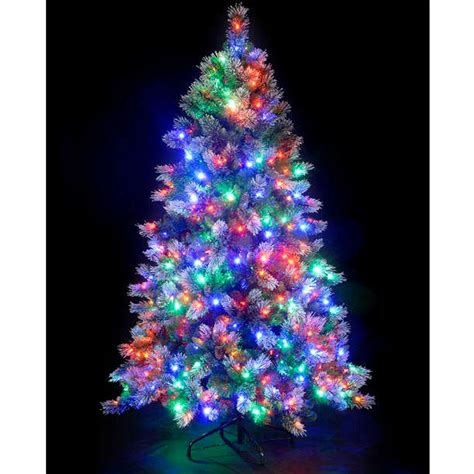 where to buy fiber optic christmas trees fibre optic tree connecticut best template collection