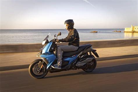 Motorrad Roller Neuheiten by Motorrad Neuheiten F 252 R Roller Motorr 228 Der