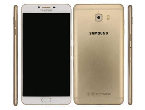 samsung galaxy c9 pro price in malaysia specs technave