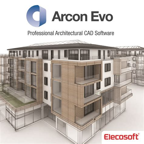 drelan home design software portable homemade ftempo arcon 3d architect professional home design software free