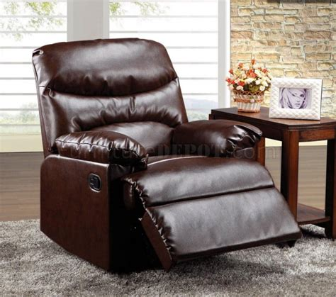 leather sofa cracking cracked brown bonded leather elegant modern recliner