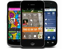 iPhone 6 Call Screen