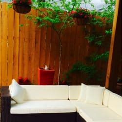 Jacksons Home And Garden Dallas by Jacksons Home And Garden Nurseries Gardening Dallas