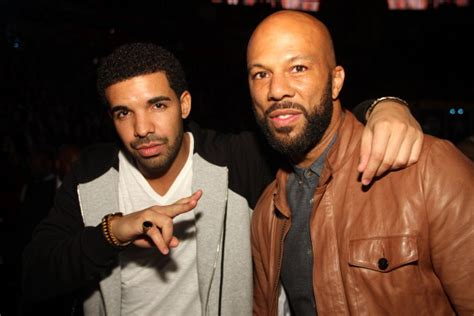 serena williams karaoke aint my thing but my sisters common says drake beef was over serena williams