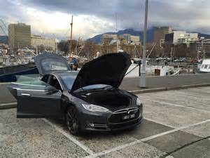 Electric Car Incentives Australia Am Pressure On Govt For Incentives To Encourage