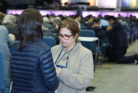 noticias adventistas congreso mundial de la iglesia congreso mundial adventista 2015 newhairstylesformen2014 com