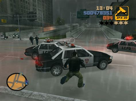 fully full version games com grand theft auto 3 pc download fully full version games