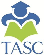 tutorial center logo pitt community college tutorial and academic success