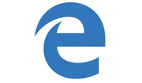 Microsoft Edge microsoft edge ondersteunt chrome en firefox extensies