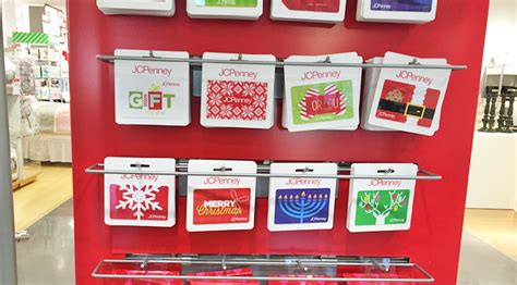 Jcp Gift Cards - 11 jcpenney shopping hacks every shopper should know