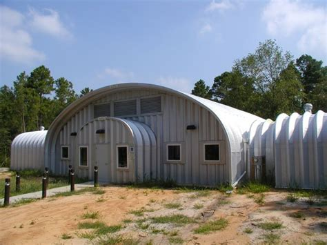 steel arch house 17 best images about quonset hut home on arch