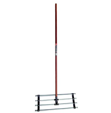 spear and jackson grout spreaders spear and jackson soil spreader