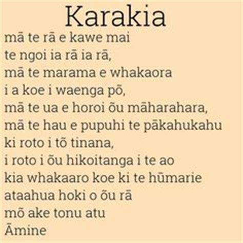 Kiwi Wedding Blessing by Maori Whakatauki Search Quotes