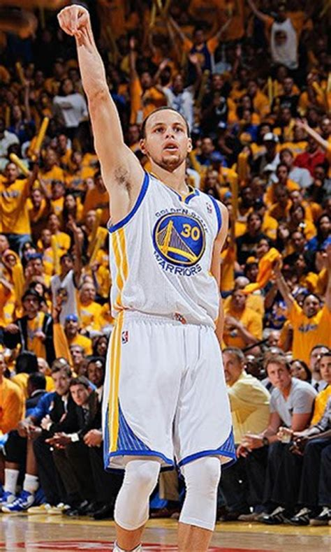 wallpaper for iphone 6 stephen curry download stephen curry wallpapers for android appszoom