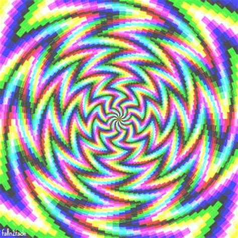 Hypnotic Also Search For Pastel Hypnosis Hypnotic Animations And Trippy Gifs