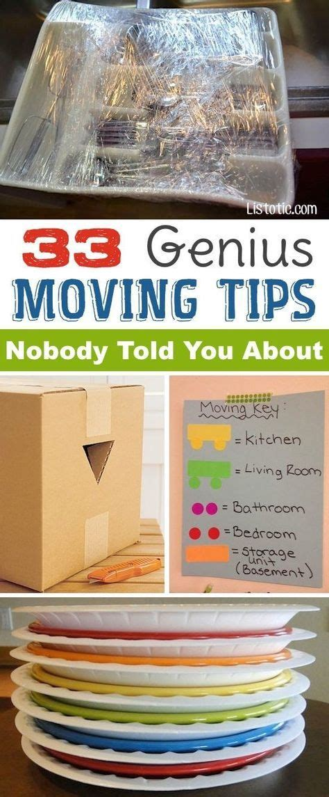 packing and moving tips best 25 college packing tips ideas on pinterest college