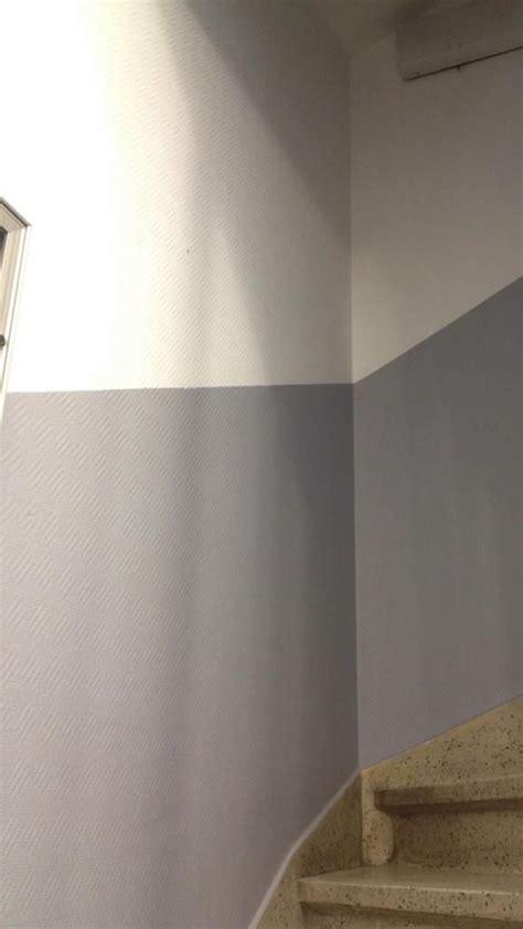 Merveilleux Palettes De Couleurs Peinture Murale #1: 6df3b8a6d6facc85a3e158e1c6692b8c--deux-tons-renovation-d.jpg