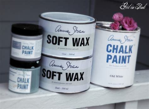price of chalk paint i ve resisted sloan chalk paint because of the price