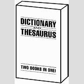 important-thesaurus