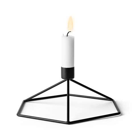 Kerzenhalter Tisch tisch kerzenhalter menu bei connox at