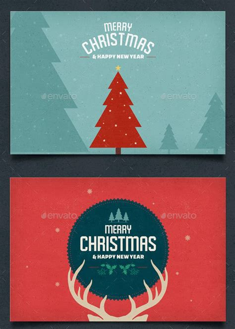invitation card formats 20 awesome christmas poster and christmas background