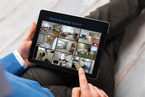 how to start a home security business dezzain