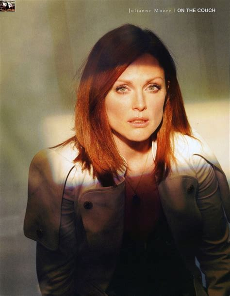 what is up with julianne forhead 66 best hair color pondering for pale people images on