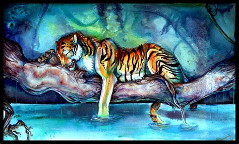 beautiful art pictures beautiful tiger tigers fan art 5092222 fanpop