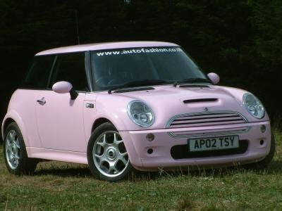 Mini C Cooper D Must Have by Best 25 Pink Mini Coopers Ideas On Pinterest Mini