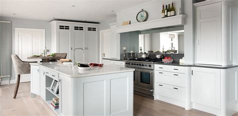 modern classic kitchen design inspiring classic contemporary kitchens ideas for you 2762