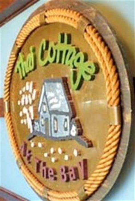 Thai Cottage Locations by Shrimp Mermaid Picture Of Thai Cottage Webster