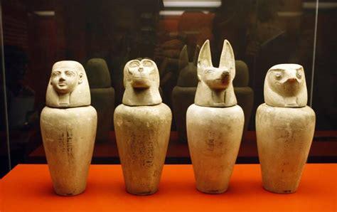 imagenes estatuas egipcias esculturas egipcias related keywords suggestions