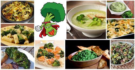 comment cuisiner le brocoli cuisiner les brocolis encornet brocolis oh oui jujube