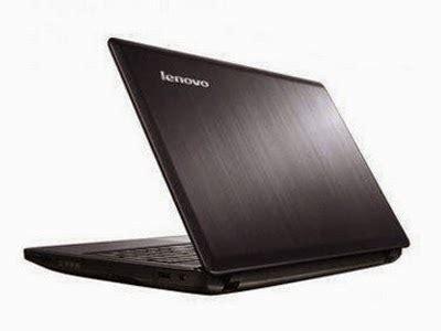 Laptop Lenovo G400 Terbaru spesifikasi dan harga laptop lenovo g400s terbaru 2018
