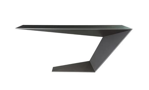 furtif large desk price furtif desk by daniel rode for roche bobois design is this